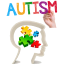 Autism - Behavioral Treatments and Interventions