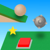 3D Game Maker - Physics Action Puzzle Game Creator