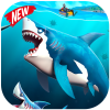 hungry shark walkthrough and guide