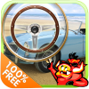 Free New Hidden Object Games Free New Vintage Car