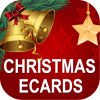 Christmas Wishes and Cards