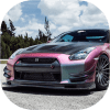 Wallpapers for NISSAN GT-R Cars