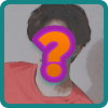 All About Thai BL - Quiz Game