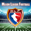 Major League mlf