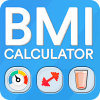 BMI Calculator & Ideal Weight - Calorie Calculator