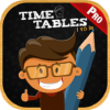 Learn times table for kids- Multiplication table