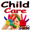 Childcare Tips - Child Care Guide