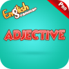 Learning Adjectives Quiz Kids