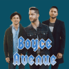 Boyce Avenue Songs 2020 Offline