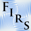 FIRS 2018 Conference