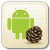 Android News Reader