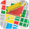Free GPS Maps Ruler – Measure Distance On Map