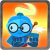 Flipper Knight: A Table Flipping Game
