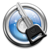 1Password Reader