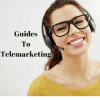 Telemarketing Guides - Get More Sales and Leads