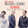Michael Learns To Rock Best Album