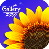 Gallery PRO - Ad Free Gallery