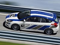 2012 Ford Focus St R Race Car Price 98 995