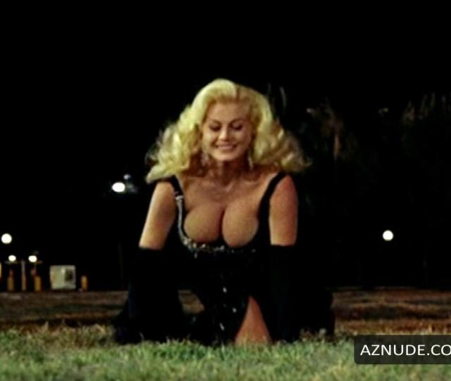 Movie Boccaccio 70 1962 Anita Ekberg