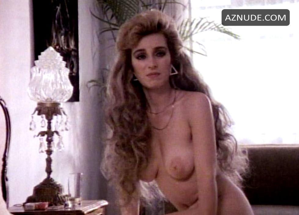 michaela isizzu sex art