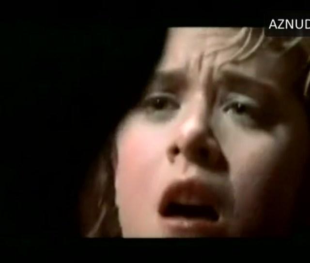 Meg Ryan Sex Scene Video