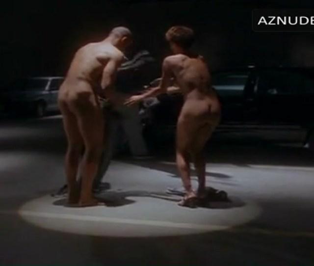 Orgasm Inc The Movie