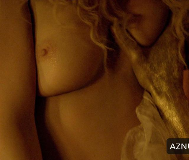 Browse Having Sex Images At Aznude