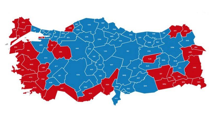 Αποτέλεσμα εικόνας για δημοψήφισμα τουρκία