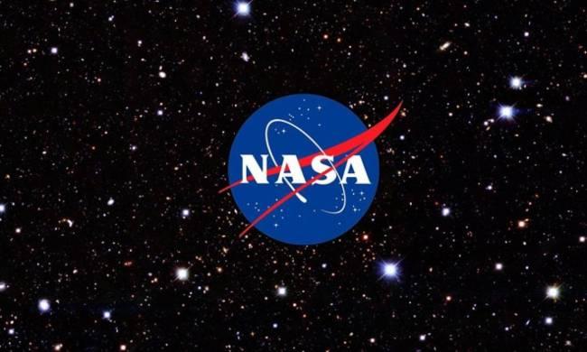 NASA: Πιθανή ύπαρξη ζωής σε επτά πλανήτες στον Αστερισμό του Υδροχόου!