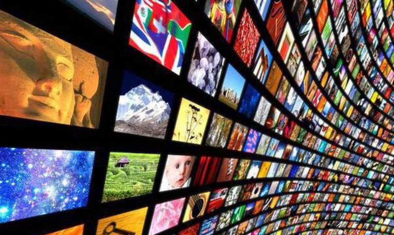 Αποτέλεσμα εικόνας για Τηλεοπτικά κανάλια