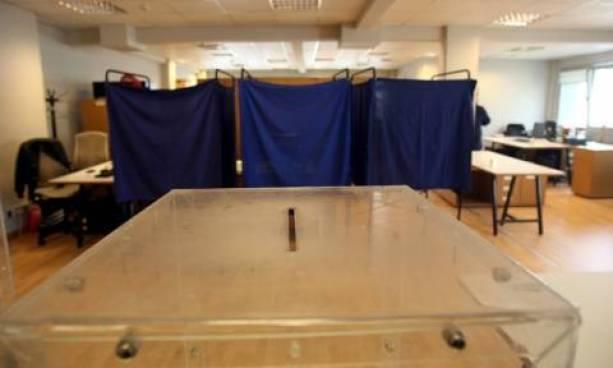 Νέα Δημοσκόπηση: Οι πολίτες γυρίζουν την πλάτη στην κυβέρνηση ΣΥΡΙΖΑ - Μπροστά η ΝΔ με 7,5 μονάδες