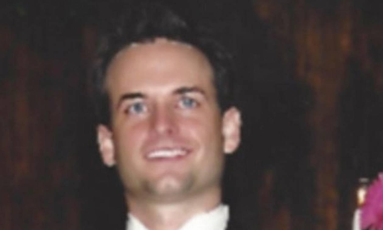 Φρικτή δολοφονία: Πατέρας σκότωσε τα δύο ανήλικα παιδιά του και αυτοκτόνησε