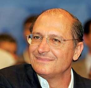 https://i1.wp.com/cdn1.beeffco.com/files/poll-images/normal/geraldo-alckmin_993.jpg