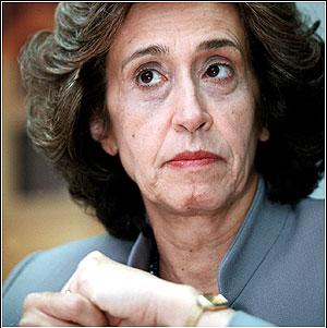 Manuela Ferreira Leite (http://cdn1.beeffco.com)