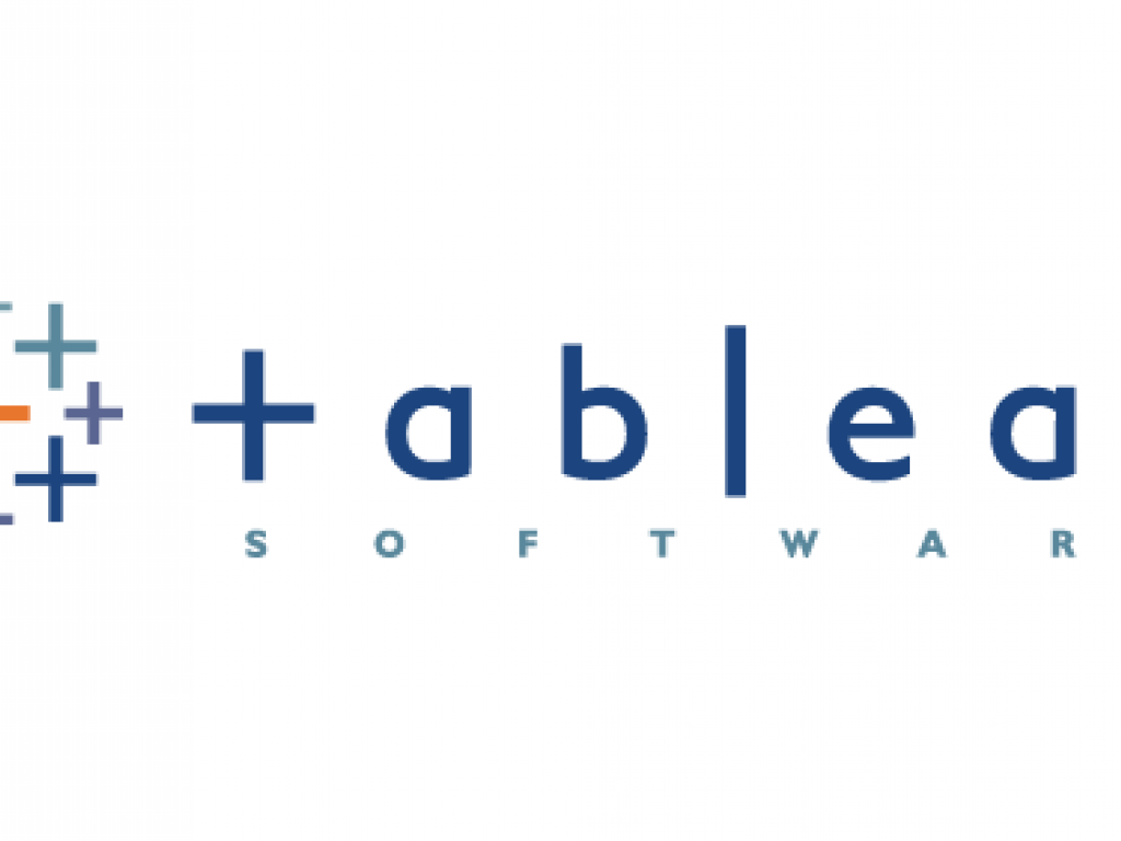 Tableau Software Data Remains Best Of Breed Leader In