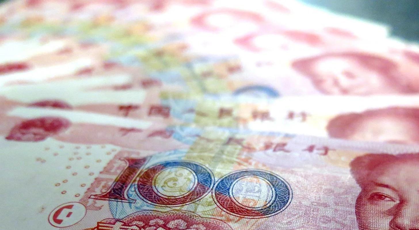 money 742052 1920 1 0 - Understanding The Economics Behind Currency Wars