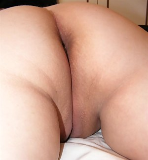Big Ass Fat Pussy