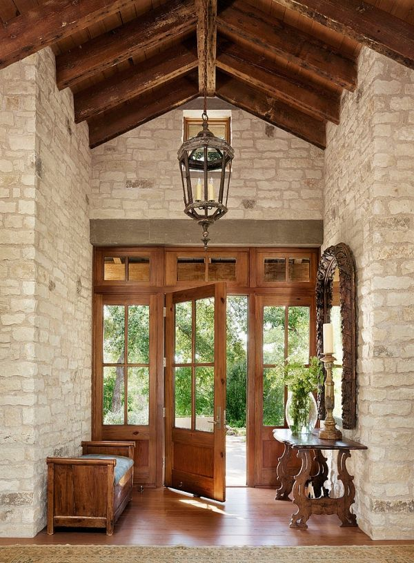 Tuscan Style Furniture Ideas For Relaxed Elegance Taramundi Furniture Amp Home Decor