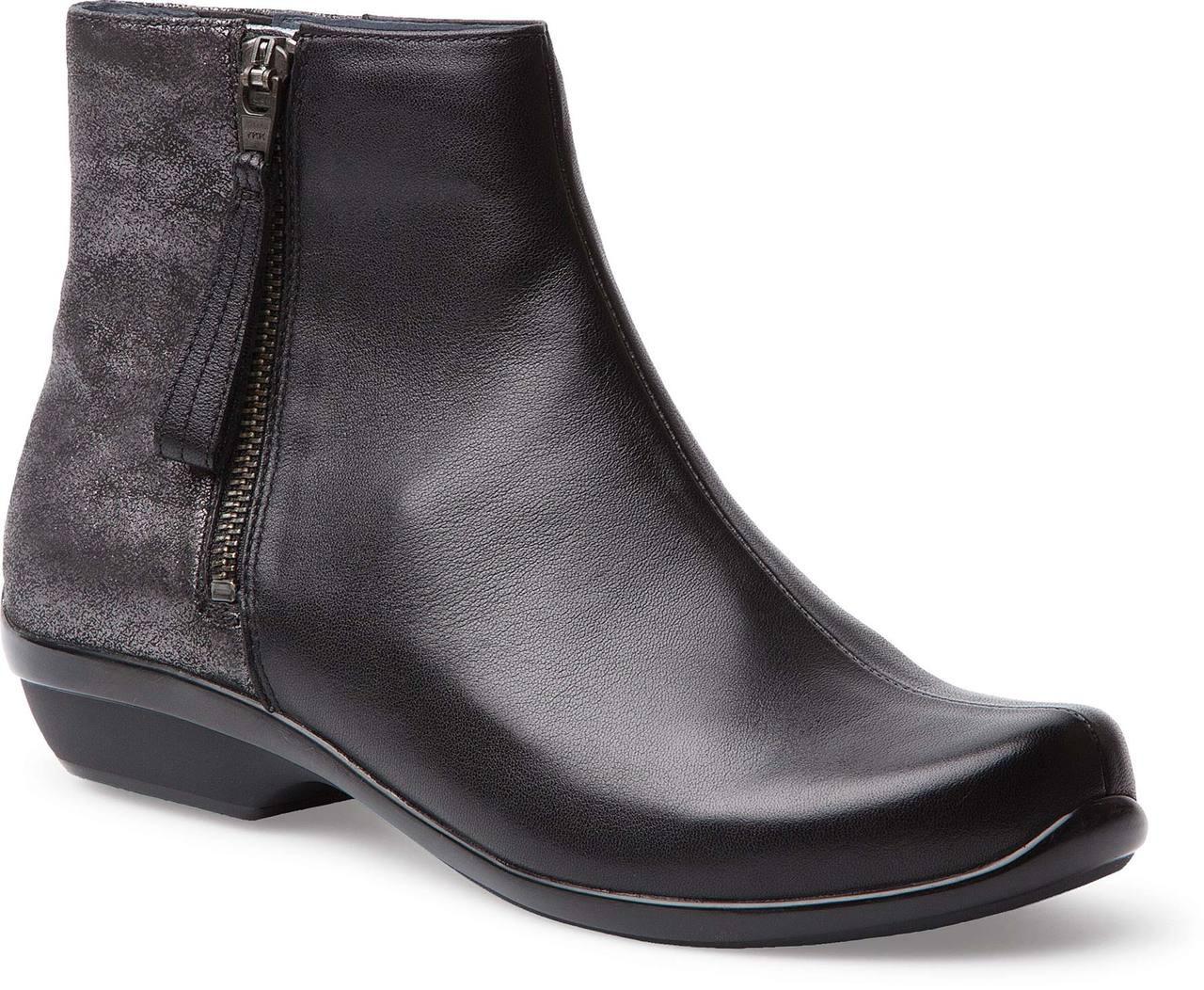 Dansko Boots Outlet