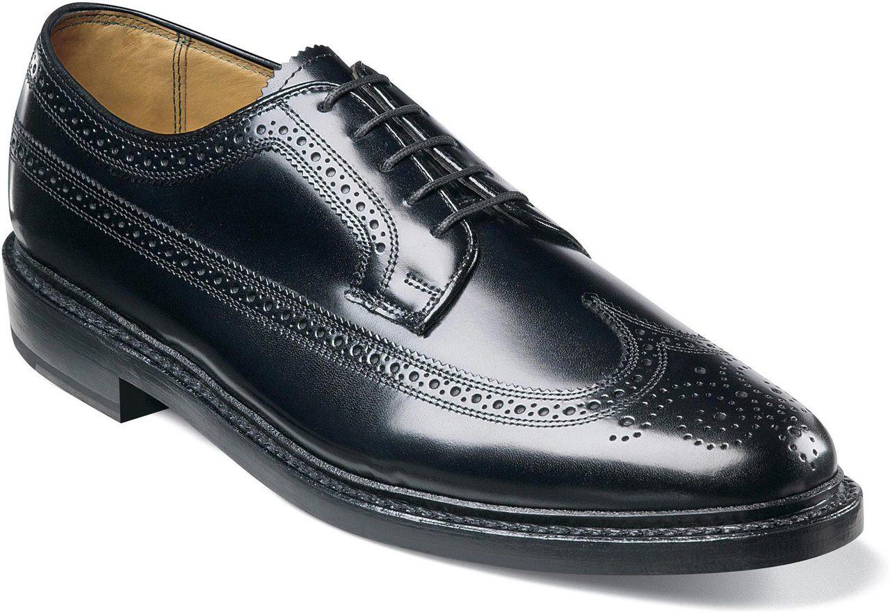 Dansko Dress Shoes Clearance