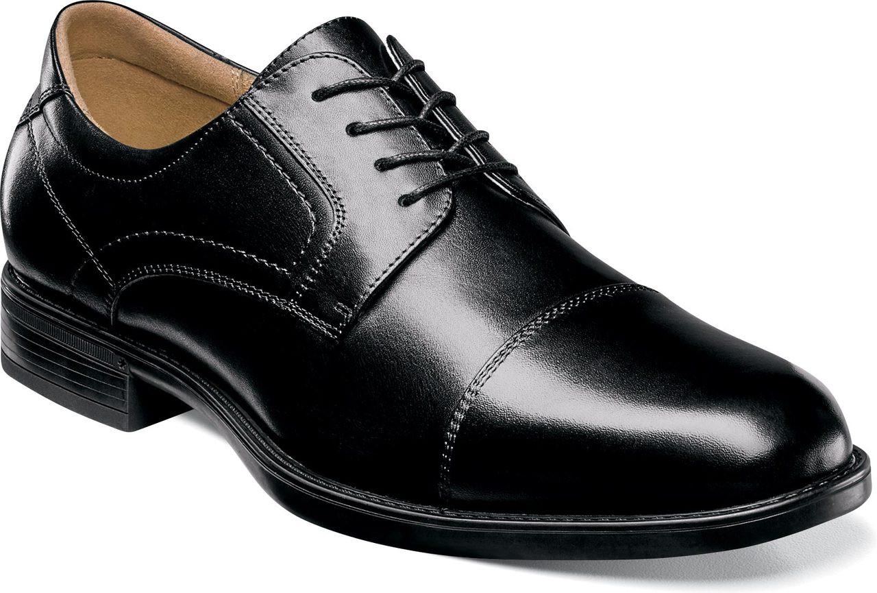 Dansko Shoes Locations