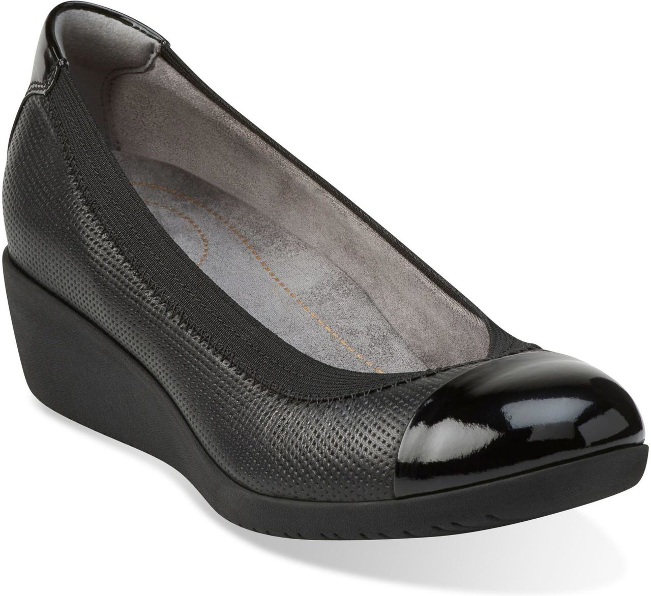 Dansko Pumps Clearance