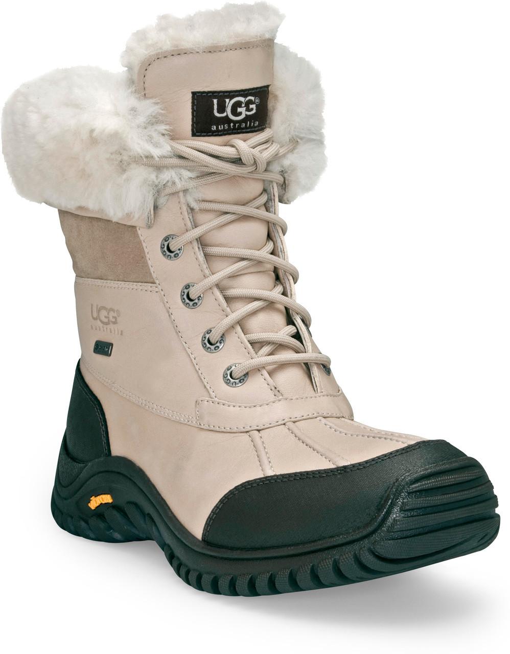 7a783ee0b84 Charmful Ugg Boots Fr Babys Ugg Boots Fr Babys American Go ...