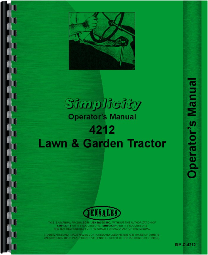 Simplicity 4212 Lawn%2526GardenTractor Manual_97969_1__52795__61454__65492.1475235835.1280.1280?resized665%2C815 simplicity wiring diagram efcaviation com simplicity 6216 wiring diagram at bayanpartner.co