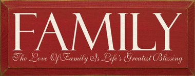 Download Family - The love of family is life's greatest blessing.