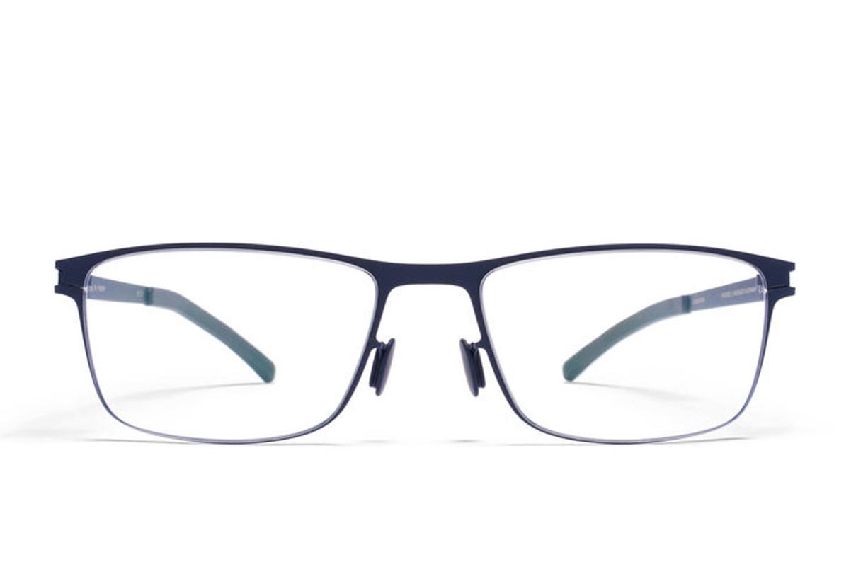 GARTH MYKITA NO1 Designer MYKITA Eyewear