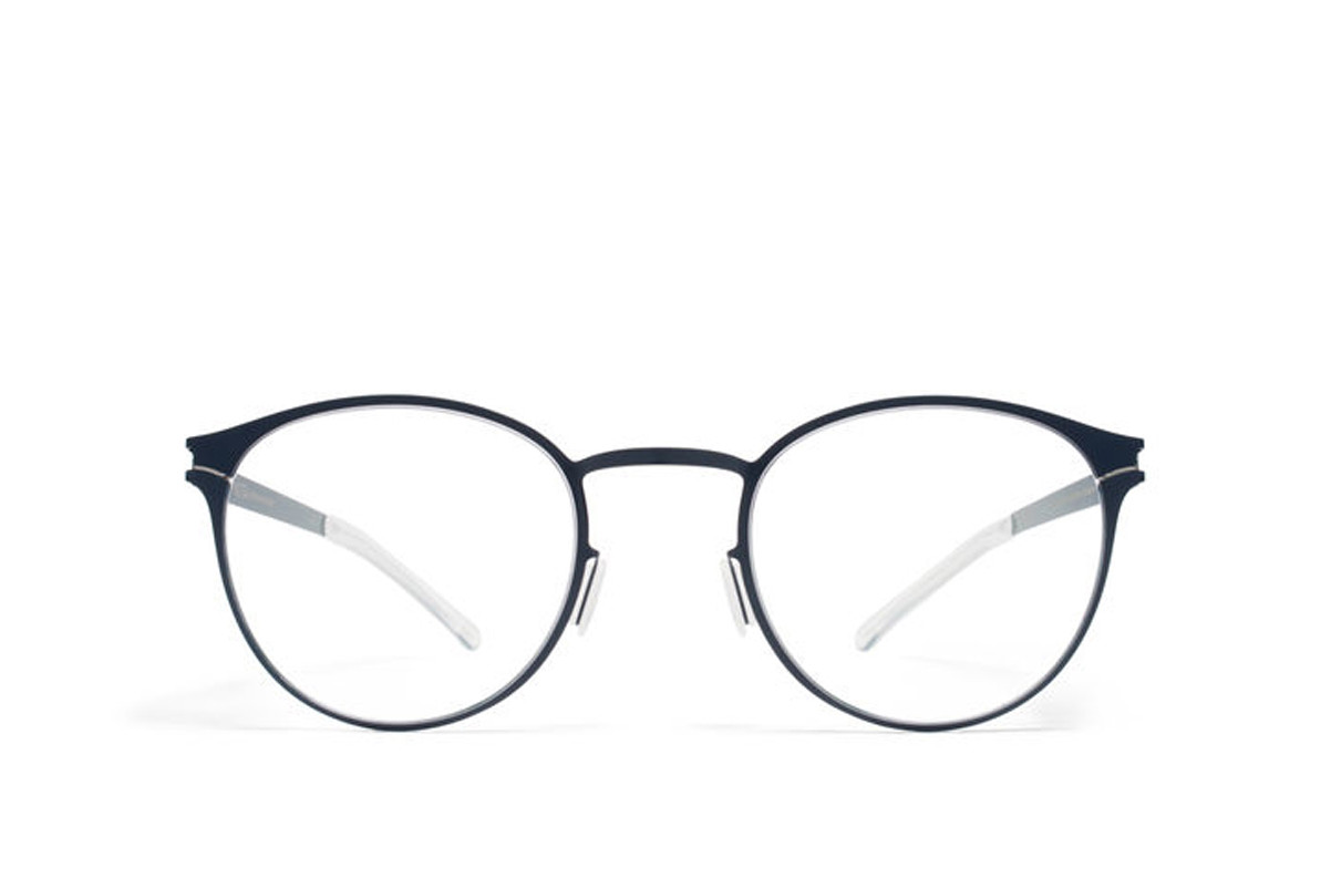 GIORGIO MYKITA DECADES Designer MYKITA Eyewear