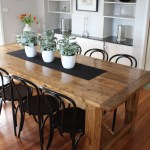 Bentwood Chairs Online Guaranteed Lowest Prices