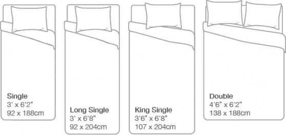 Mattress Size Guide Jpg