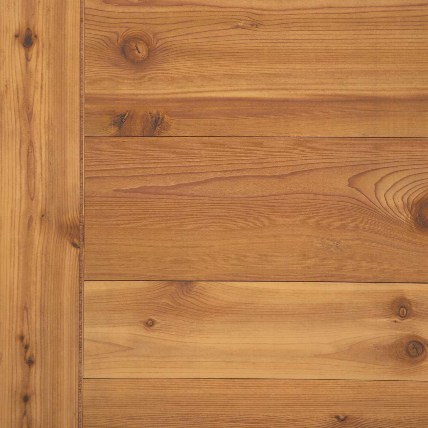 Wood Paneling Western Red Cedar Wall Paneling Plywood Panels